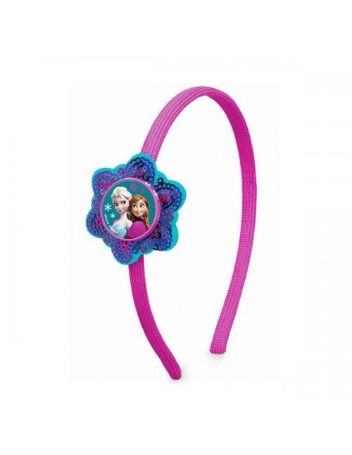 Frozen Hairband - 251416