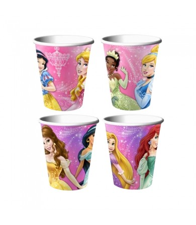 Princess Cup 266ml - 067830