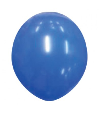 "Atex 12"" Standard Bright Royal Blue 173"