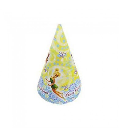 Disney Fairies Tinkerbell Hat - 068042