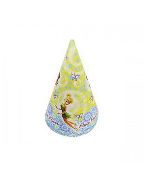 Disney Fairies Tinkerbell Hat - 068042
