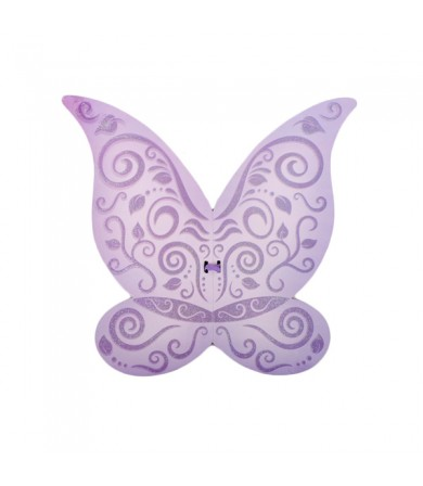 Disney Fairies Wings - 010393
