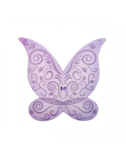 Disney Fairies Wings - 010393