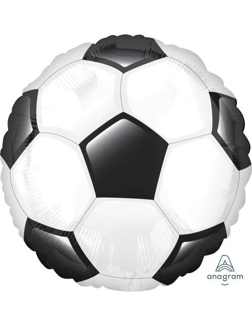 """39950 Goal Getter (28"""")"""