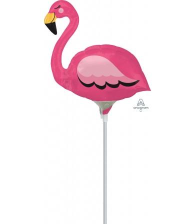 "39694 Flamingo (14"")"