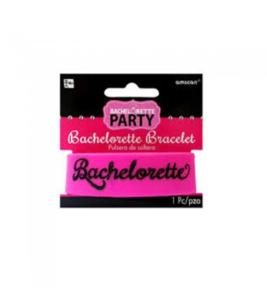 Bracelets - Bachelorette 396256