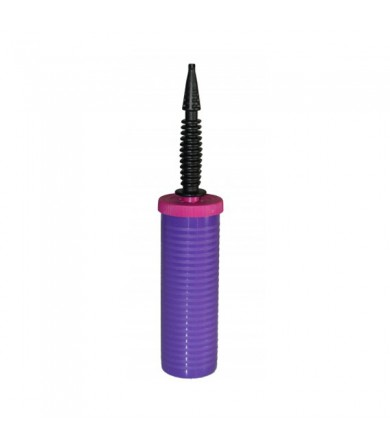 Handpump - FBII Purple Two Way Pump