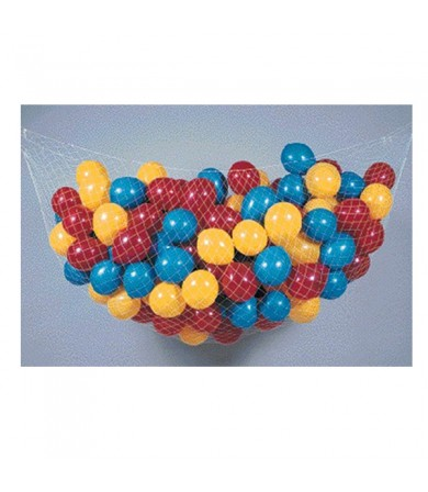 Balloon Net 500