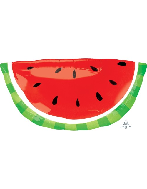 30483 Watermelon - SuperShape