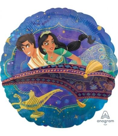 """39152 Aladdin (18"""")"""