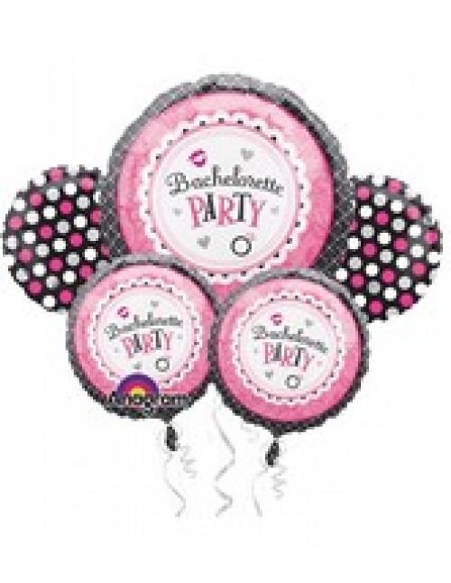 27305 Bachelorette Party Bouquet