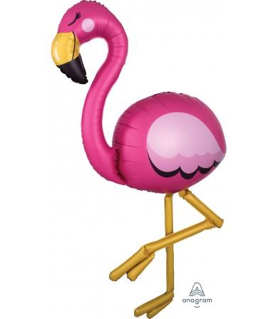 39077 Flamingo - Air Walker