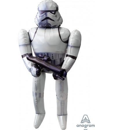 30401 Storm Trooper - Air Walker