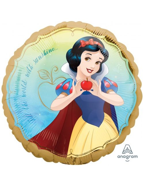 "39804 - Snow White Once Upon A Time (18"")"