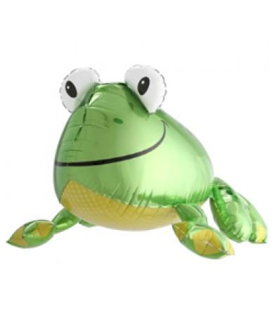 32446 Froggy - Supershape