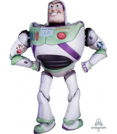 39517 Toy Story 4 Buzz Lightyear - Air Walker