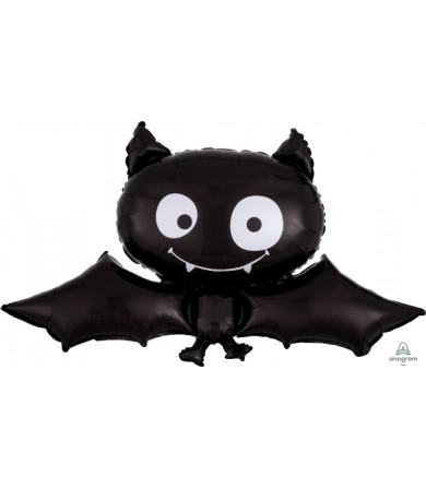 27209 Black Bat - SuperShape