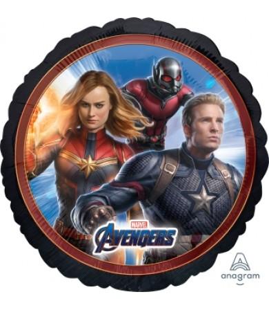 """39869 Avengers Endgame (18"""")"""