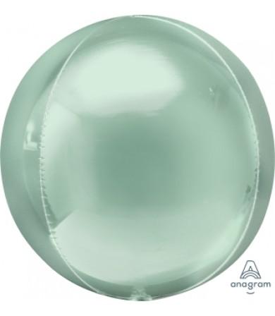 "40306 Orbz® Mint Green (16"")"