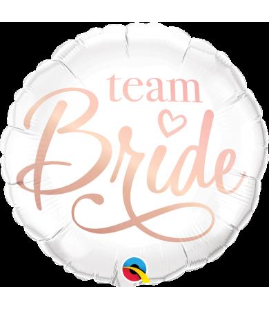 """88165 - Team Bride (18"""")"""