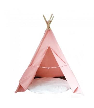 1.3m Decoration Tent & Mat