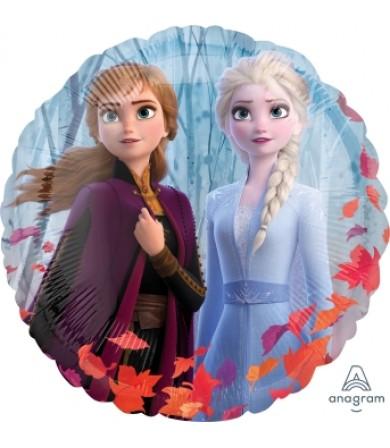 """40386 Frozen 2 (18"""")"""