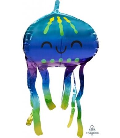 41224 JellyFish - UltraShape