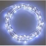 Balloon LED String Light - 2M 0650