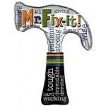 21308 - Mr Fix It - SuperShape