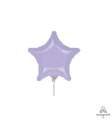 "16678 Lilac Star (4"")"