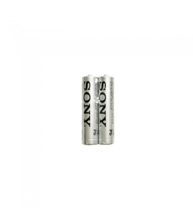 AAA Battery - Pack of 2