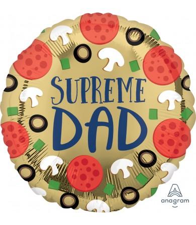 """39328 Supreme Dad (18"""")"""