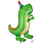 40668 Dinomite T-Rex - SuperShape