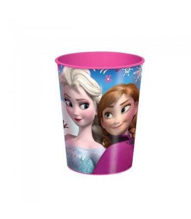 Frozen Paper Cup 266ml - 581416