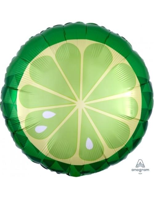37669 Tropical Lime (18')