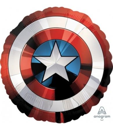 "34841 Avengers Shield (28"")"