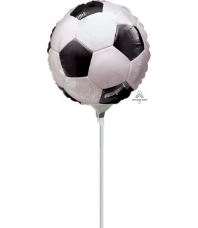 "08747 Championship Soccer (9"")"