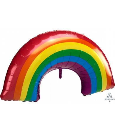 41214 Rainbow - SuperShape