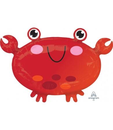 """41202 Crab - (21"""")"""