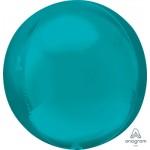 """41871  Aqua Orbz™ (16"""")"""