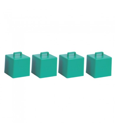 65g Cube Weight ™ - Spring Collection