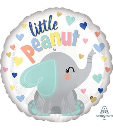 "41665 Little Peanut (18"")"