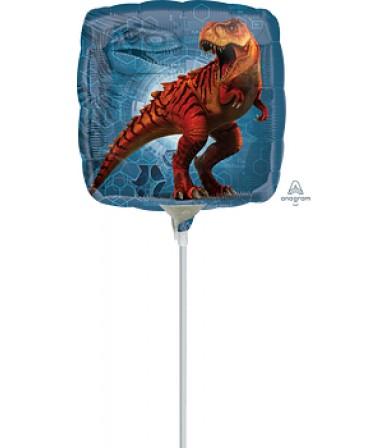 "36343 Jurassic World (9"")"