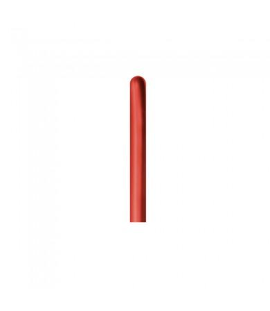 Sempertex 260 Modelling Balloon Reflex Crystal Red 915
