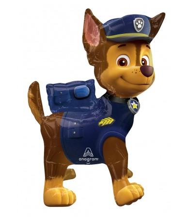 """42565 Paw Patrol Chase (24"""")"""