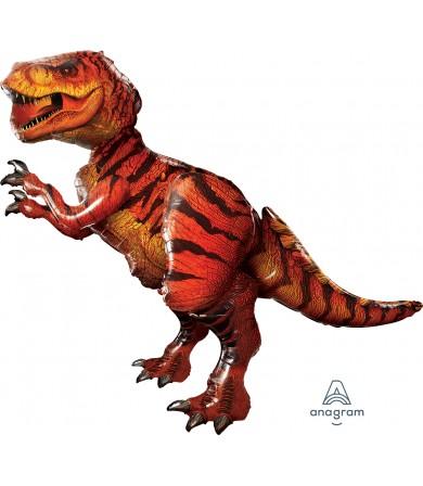 36337 Jurassic World T-Rex - Air Walker
