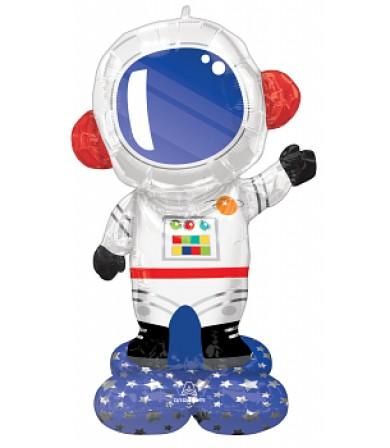 42811 Astronaut - Airloonz