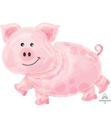 """11062 Pig (35"""")"""
