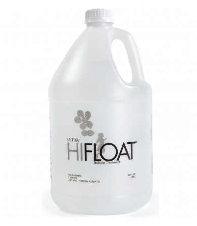 ULTRA HI-FLOAT 96oz (2.84L)