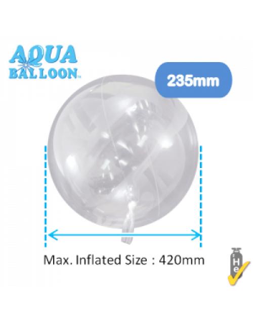 Aqua Balloon 235mm (Japan)
